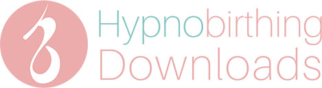 Hypnobirthing downloads Coupons